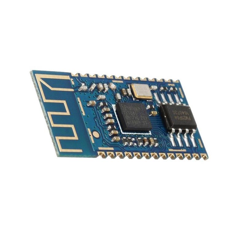 ELET114A Bluetooth dual-mode transmission serial port BT4 0 Module